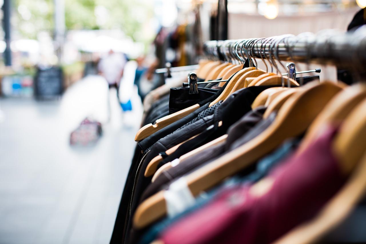 Hurtownia z sukienkami online i stacjonarna